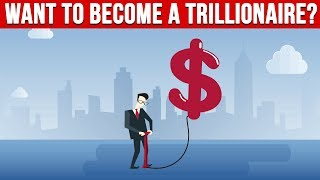 The #1 Thing That Can Make You Rich!