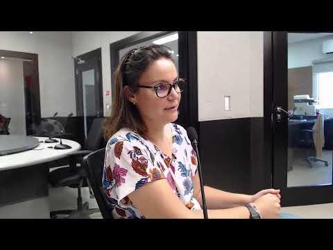 Viva Casa CBN (14/03/2020) – com Luciane Mamoré