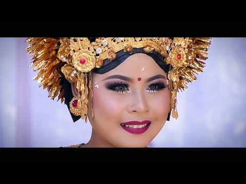 Bali Wedding Day  - Pernikahan Gus Krisna & Dayu Sasmika