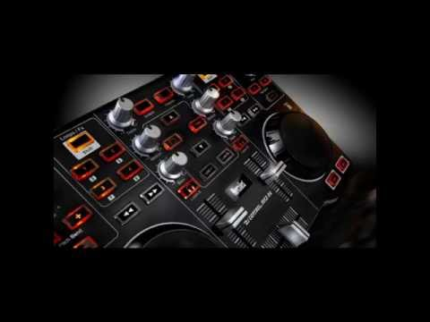 Extrem Heavy Drum And Bass Mix [HD]