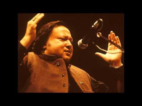 Download Inj vichare mur nai aye Qawwali By ustad nusrat fateh Ali khan