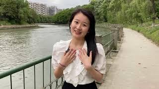 Thumbnail Wenyi Zheng – MSc IB + CEMS – Intro & Why Ivey