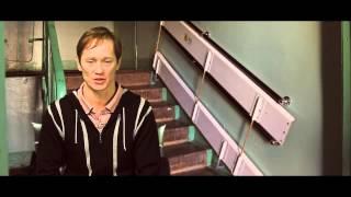 видео Пандусы для инвалидов, купить пандус для инвалидной коляски телескопический переносной (мобильный) в магазине медтехники Аура-Мед