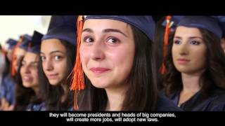 A Film about Ayb, 2015 (Trailer)