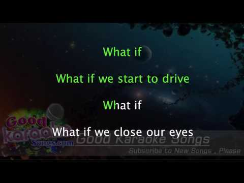 Youth -  Troye Sivan  (Lyrics Karaoke) [ goodkaraokesongs.com ]