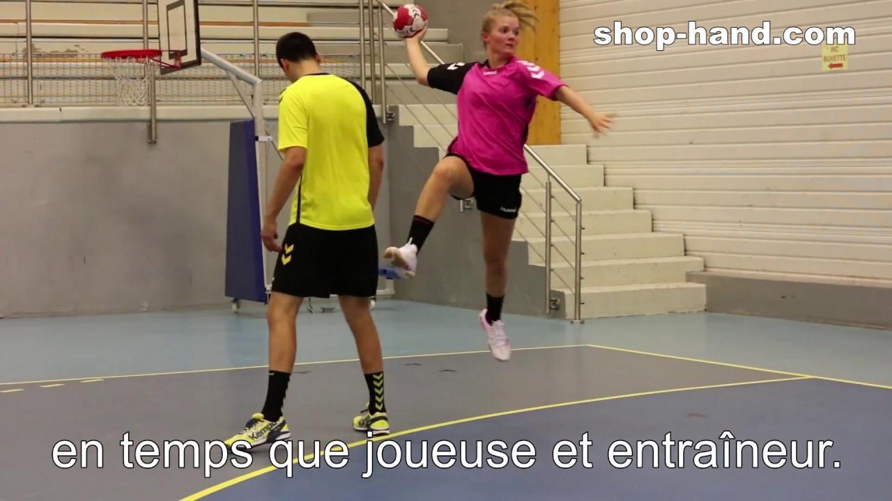 Meilleure Meilleure Handball Handball Meilleure Chaussure Ailier Chaussure Chaussure Ailier Handball NvOwm8n0