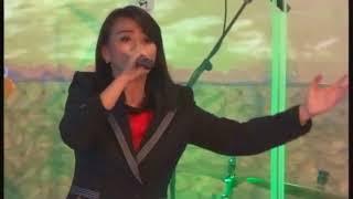 Mujizat Dalam Bersyukur (IR2 GBI KA Semarang 27-8-17)