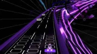 Army Of Men feat Cornelia - Sound Traffik  Remix by Sharam Jey
