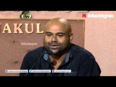 Udaya studios reopend; kochauva paulo ayyappa koylo