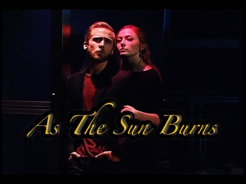 "As The Sun Burns S2 E6 ""Killin' It In The Courtroom"" ShawTV"