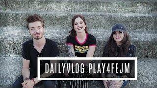 #PLAY4FEJM – głosuj i wybierz nowy talent YouTube z Playboy Fragrances!