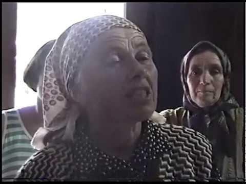 INTERNALLY DISPLACED SERBS FROM KOSOVO: PART TWO