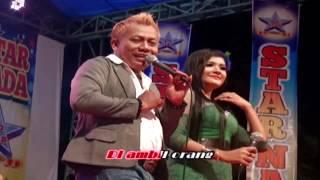 Dian Marshanda feat. Cak Rull - Kasih Sayang [ OFFICIAL]