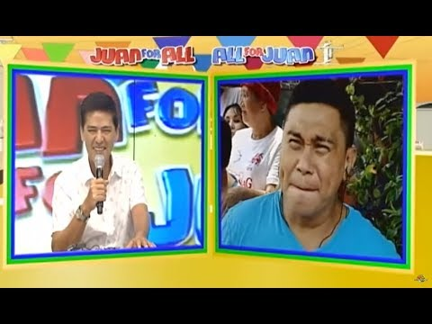 Eat Bulaga September 2, 2017 (FULL) Juan for All - All for Juan Sugod Bahay HD