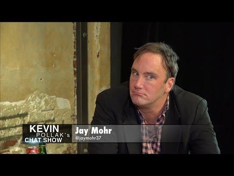 KPCS: Jay Mohr 285