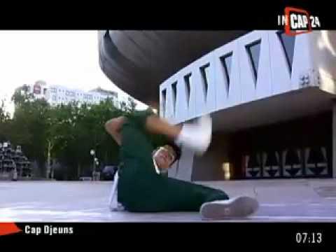 YouTube   Breakdance   Liloo  passion     breakeur