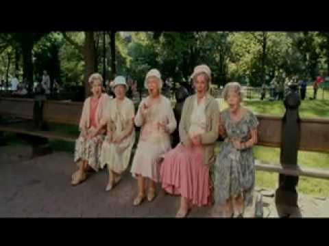 Dille Che L'ami_Come D'incanto(Enchanted)