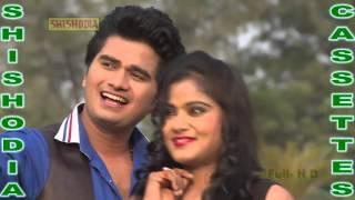 LOVE SONG------Tera Chehra Khili Subha Ki Tarha -----(MOH. JAFAR)