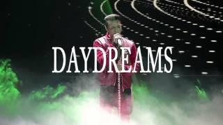 Daydreams - Soobin Hoàng Sơn