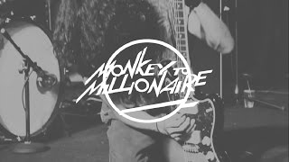monkey to millionaire - kekal live RSDindonesia2017