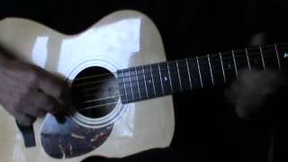 Tit Willow - Gilbert and Sullivan (instrumental version)