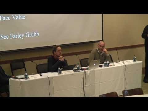 Money as a Democratic Medium | Monetary Politics in U.S. History