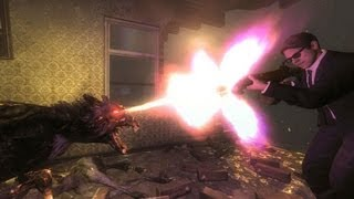 cod black ops 2 zombies fun part 14 hellhounds 1080p