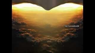 Tanita Tikaram - Amore Si