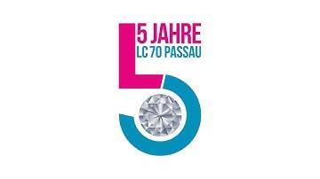 Www.Passau Ladies.De