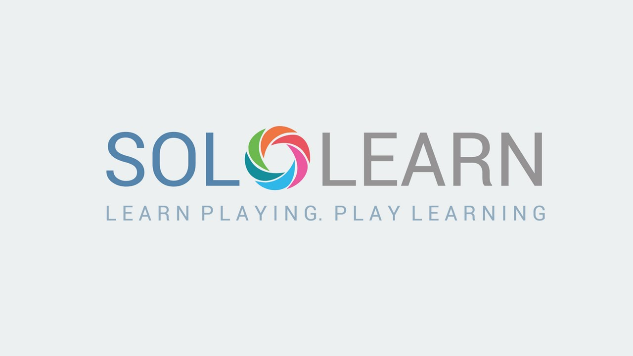 SoloLearn: The Largest Community of Mobile Code Learners ...