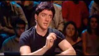 peter serafinowicz you re a c t