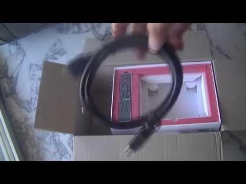 COMMENT CHANGER LE MOT DE PASSE DE VOTRE ADRESSE MAIL FREE?Kaynak: YouTube · Süre: 2 dakika20 saniye
