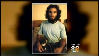 2 Anaheim Terror Suspects Charged In Federal Court