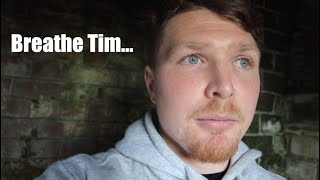 One of Timothy Ⓥ's most recent videos: