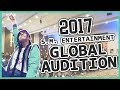 (VLOG) SM Global Audition, mi experiencia (y la de varias amigas)