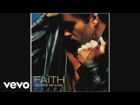 George Michael - Fantasy