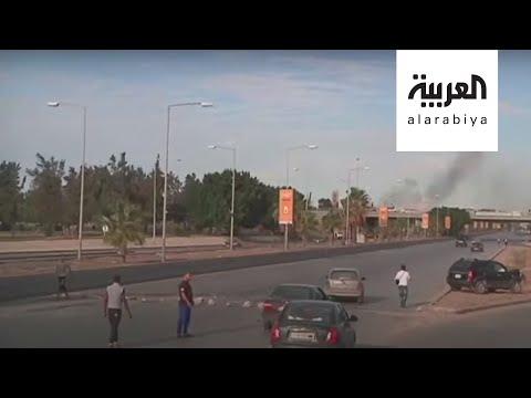 الوفاق الليبية تسعى لتشكيل حرس وطني من الميليشيات الإرهابية  - نشر قبل 30 دقيقة