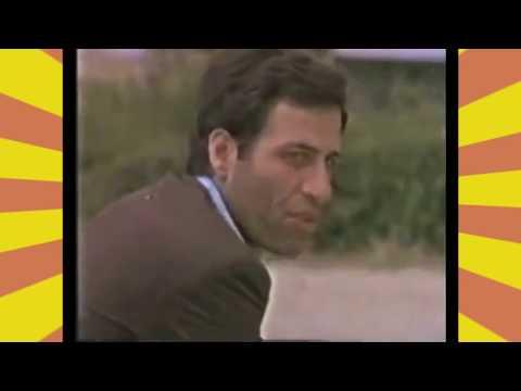 Kemal Sunal'ın Yasaklanan Filminin Hikayesi