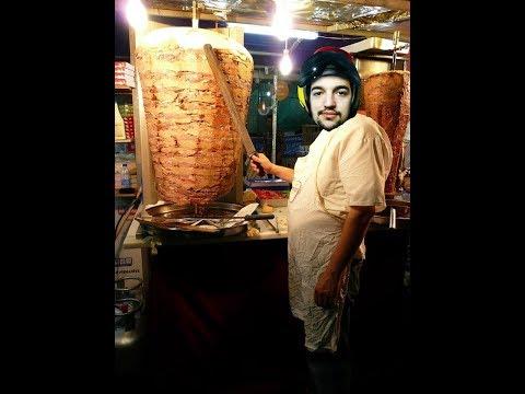 Kebab co piecze dwa razy   GTA Online PC i PS4