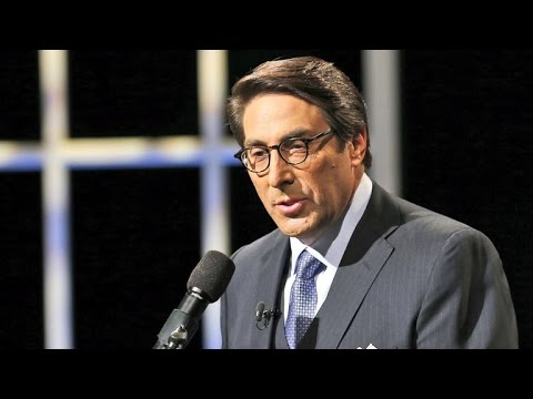 Trump's lawyer refutes investigation claims