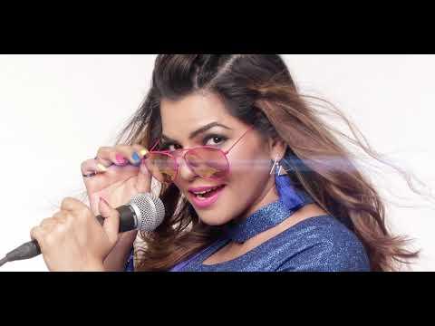 Mamta Sharma   Showreel 2018   Bollywood Songs   Item Songs   Party Songs   Hindi Songs