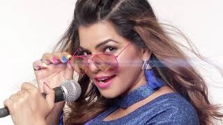 Mamta Sharma , Showreel 2018 , Bollywood Songs , Item Songs , Party Songs , Hindi Songs