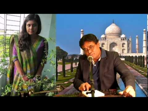 Bangla News TV Los Angeles 05-01-2013