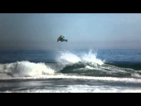 Lamberts Bay Tow In Session