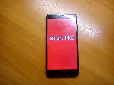 МТС Smart Pro. Обзор и отзыв после нескольких месяцев эксплуатации