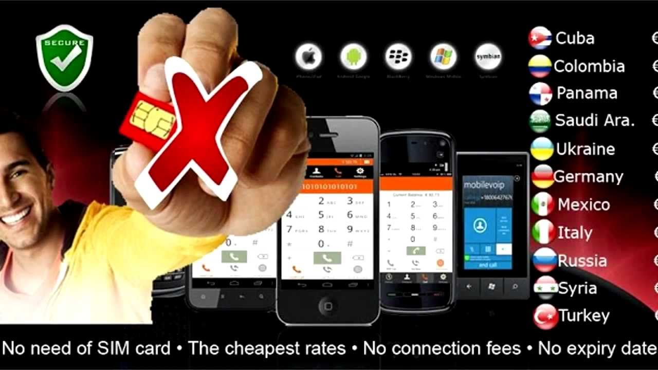 007VoIP Cheap VoIP calls 4 56 Free Download