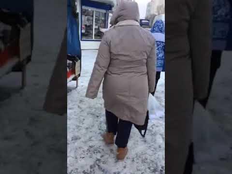 zrelaya-v-trusikah-yutube
