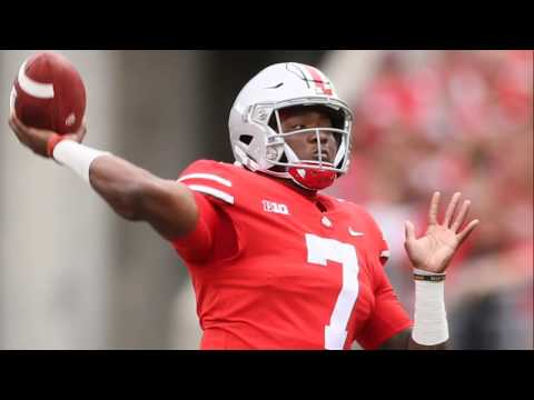 Can Dwayne Haskins dominate the Penn State defense like he has four others? Ohio State football analysis