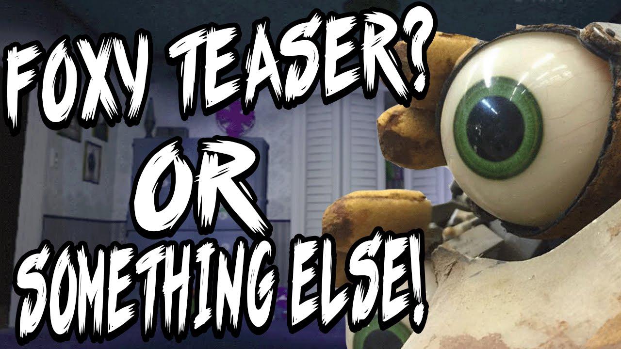 Something new movie teaser