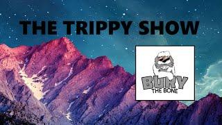 """Bury the Bone"" by The Trippy Show - Bubba the Love Sponge Mark Madness!"